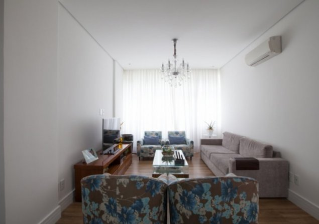 Apartamento Bela Vista direto com proprietário - Erica - 635x447_2078941101-img-7963.jpg
