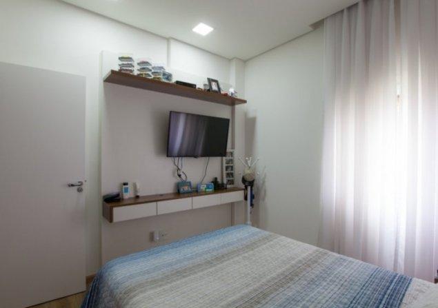 Apartamento Bela Vista direto com proprietário - Erica - 635x447_2142802475-img-7945.jpg