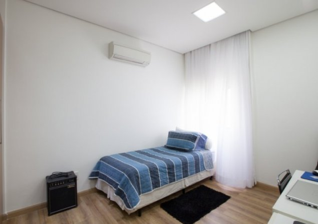 Apartamento Bela Vista direto com proprietário - Erica - 635x447_232992489-img-7933.jpg