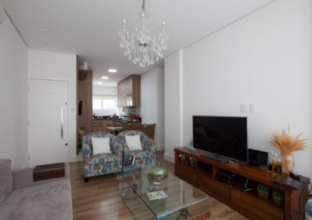 Apartamento Bela Vista direto com proprietário - Erica - 635x447_403950292-img-7966.jpg