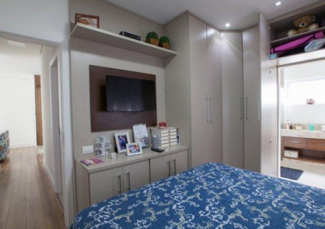 Apartamento Bela Vista direto com proprietário - Erica - 635x447_58803540-img-7915.jpg