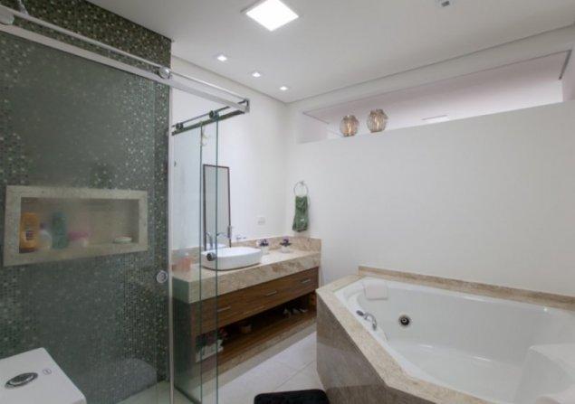 Apartamento Bela Vista direto com proprietário - Erica - 635x447_706399622-img-7951.jpg