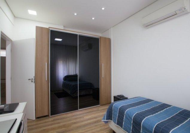 Apartamento Bela Vista direto com proprietário - Erica - 635x447_714734303-img-7939.jpg
