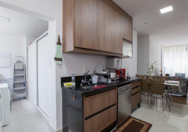 Apartamento Bela Vista direto com proprietário - Erica - 635x447_801652992-img-7982.jpg