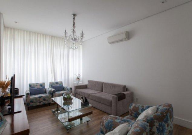Apartamento Bela Vista direto com proprietário - Erica - 635x447_809271378-img-7960.jpg