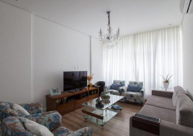 Apartamento Bela Vista direto com proprietário - Erica - 635x447_812853757-img-7957.jpg