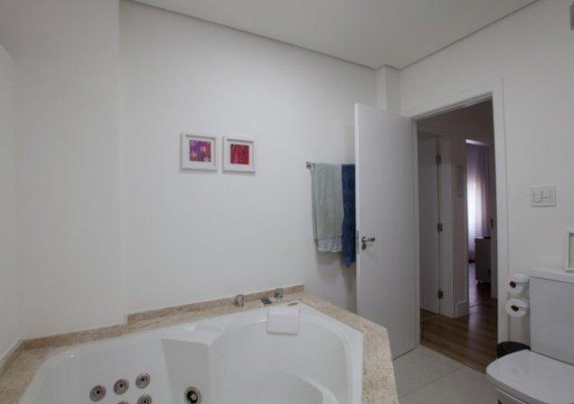Apartamento Bela Vista direto com proprietário - Erica - 635x447_997948126-img-7954.jpg