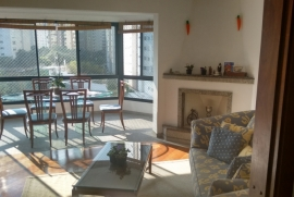 Apartamento à venda Vila Andrade, São Paulo - 936933033-img-20150501-153051304-hdr.jpg