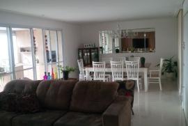 Apartamento à venda Parque dos Príncipes, São Paulo - 1336240761-img-20150616-130024.jpg