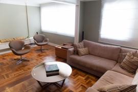 Apartamento à venda Perdizes, São Paulo - 1918163016-img-1636.jpg