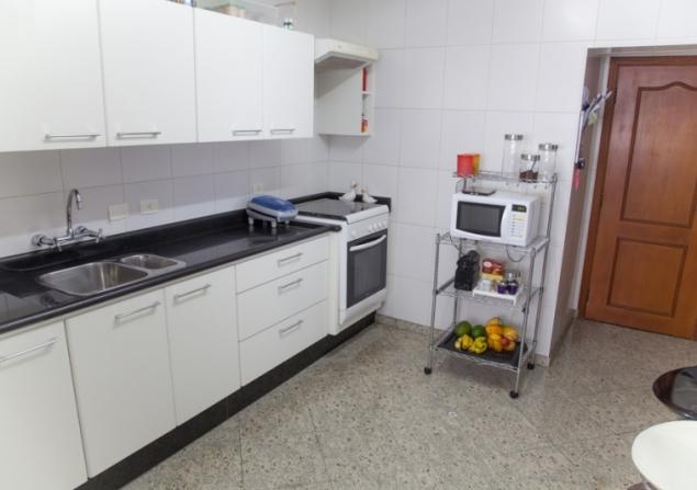 Apartamento Perdizes direto com proprietário - Jamila - 635x447_1122156527-img-1678.jpg