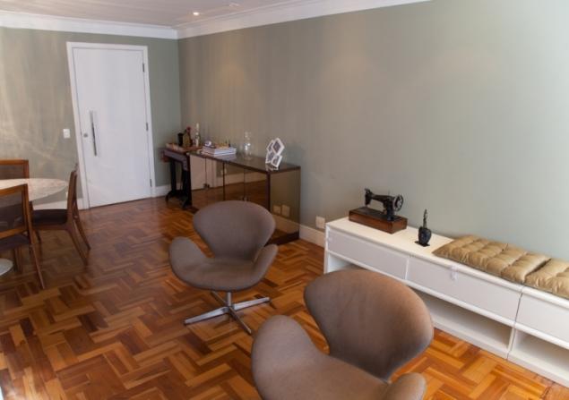 Apartamento Perdizes direto com proprietário - Jamila - 635x447_1334972339-img-1633.jpg