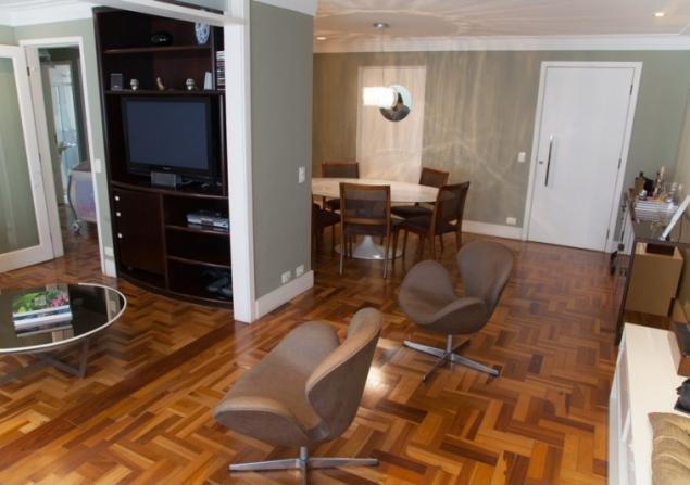 Apartamento Perdizes direto com proprietário - Jamila - 635x447_1545536130-img-1627.jpg