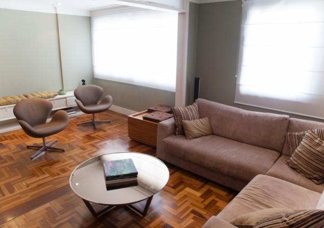 Apartamento Perdizes direto com proprietário - Jamila - 635x447_1918163016-img-1636.jpg