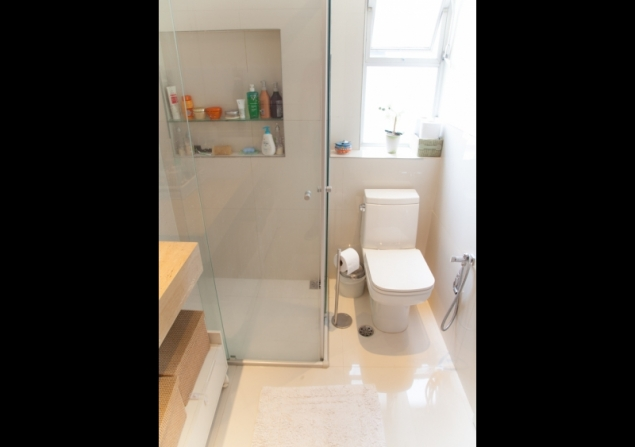 Apartamento Perdizes direto com proprietário - Jamila - 635x447_1920716839-img-1663.jpg