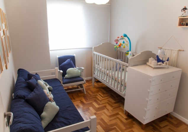 Apartamento Perdizes direto com proprietário - Jamila - 635x447_1938090084-img-1639.jpg