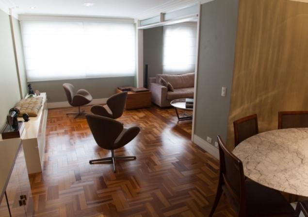 Apartamento Perdizes direto com proprietário - Jamila - 635x447_2018893741-img-1618.jpg