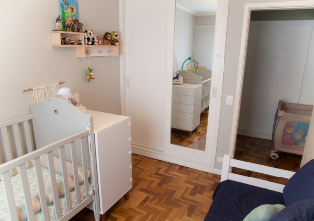 Apartamento Perdizes direto com proprietário - Jamila - 635x447_2060937002-img-1645.jpg
