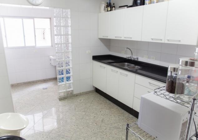 Apartamento Perdizes direto com proprietário - Jamila - 635x447_473419062-img-1675.jpg