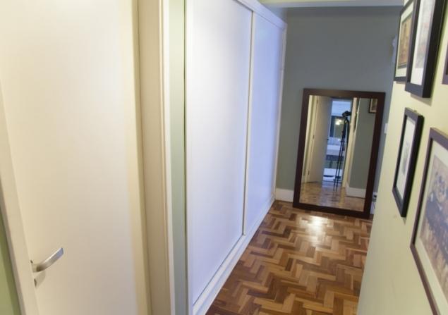 Apartamento Perdizes direto com proprietário - Jamila - 635x447_504689084-img-1672.jpg