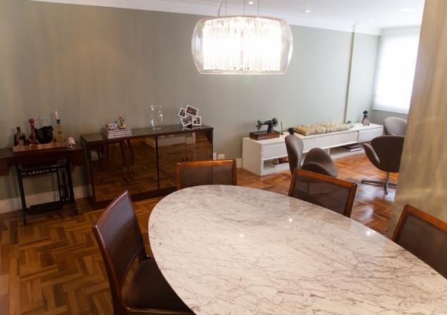 Apartamento Perdizes direto com proprietário - Jamila - 635x447_514676217-img-1621.jpg