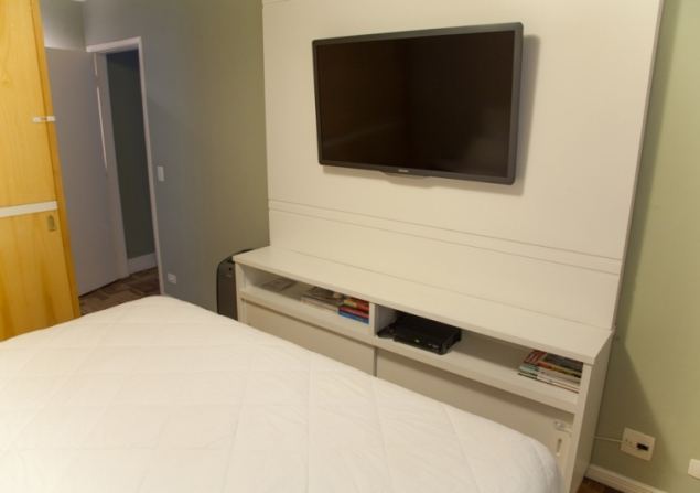 Apartamento Perdizes direto com proprietário - Jamila - 635x447_583281758-img-1654.jpg