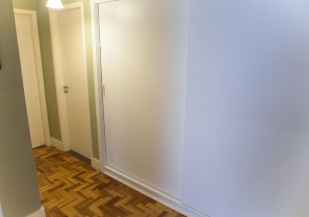 Apartamento Perdizes direto com proprietário - Jamila - 635x447_753760185-img-1669.jpg