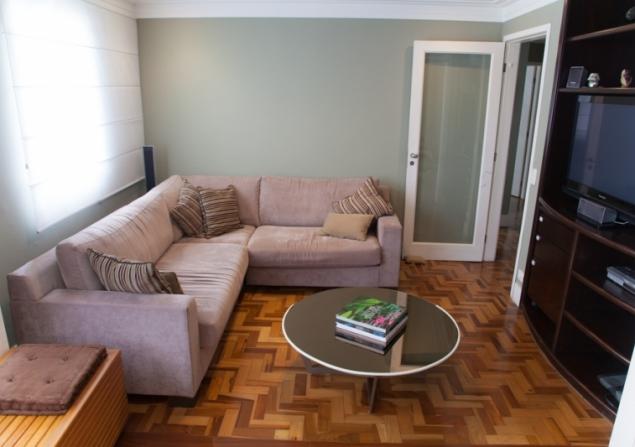 Apartamento Perdizes direto com proprietário - Jamila - 635x447_969639144-img-1630.jpg