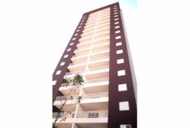 Apartamento à venda São Judas, São Paulo - 1605598834-apartamento-vc-presence-saude-condominio-12.jpg