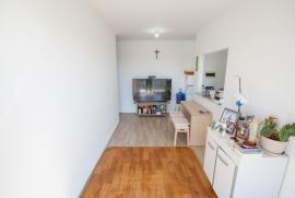 Apartamento à venda Fazenda Morumbi, São Paulo - 638979836-img-1651.jpg