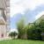 Apartamento Morumbi direto com proprietário - Frank - 50x50_1704262240-media-20170417-10.png