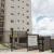 Apartamento Morumbi direto com proprietário - Frank - 50x50_1752723646-media-20170417-11.png