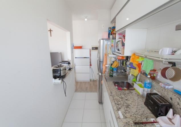 Apartamento Morumbi direto com proprietário - Frank - 635x447_100038614-img-1660.jpg