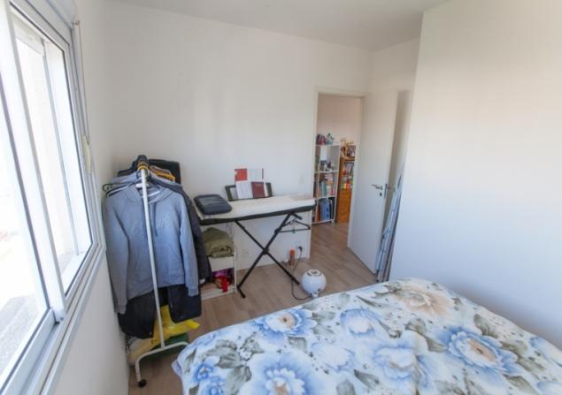 Apartamento Morumbi direto com proprietário - Frank - 635x447_1070350061-img-1627.jpg