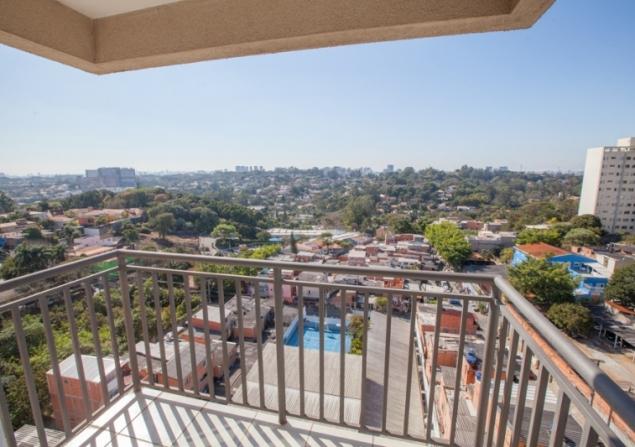 Apartamento Morumbi direto com proprietário - Frank - 635x447_1517641093-img-1654.jpg