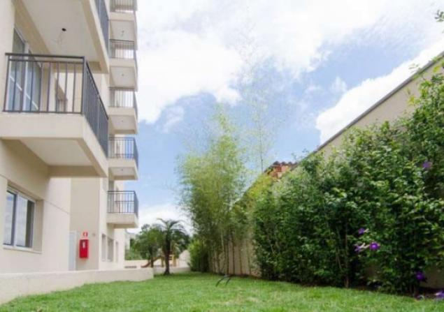 Apartamento Morumbi direto com proprietário - Frank - 635x447_1704262240-media-20170417-10.png