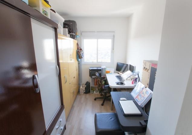 Apartamento Morumbi direto com proprietário - Frank - 635x447_1709079832-img-1630.jpg