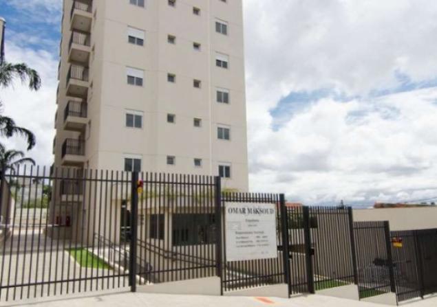 Apartamento Morumbi direto com proprietário - Frank - 635x447_1752723646-media-20170417-11.png