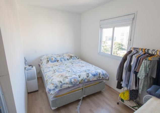 Apartamento Morumbi direto com proprietário - Frank - 635x447_1809724969-img-1624.jpg