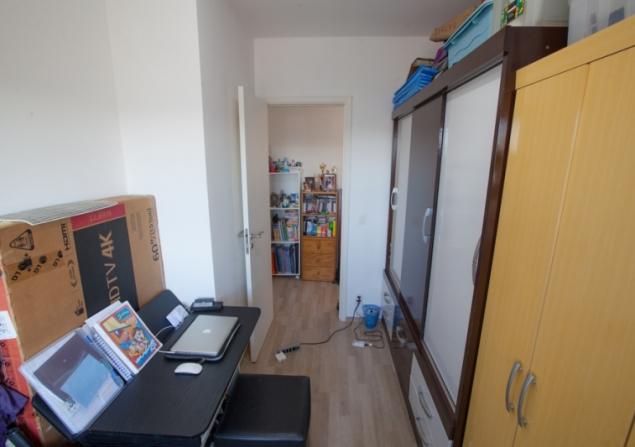 Apartamento Morumbi direto com proprietário - Frank - 635x447_1839981760-img-1636.jpg