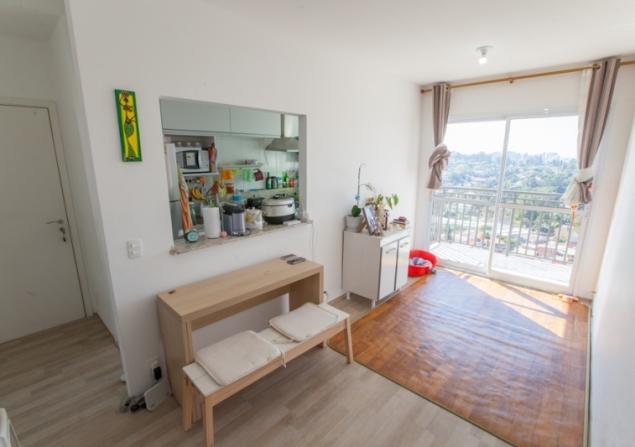 Apartamento Morumbi direto com proprietário - Frank - 635x447_216804098-img-1649.jpg