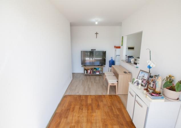 Apartamento Morumbi direto com proprietário - Frank - 635x447_638979836-img-1651.jpg