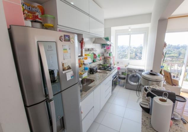 Apartamento Morumbi direto com proprietário - Frank - 635x447_86079665-img-1657.jpg