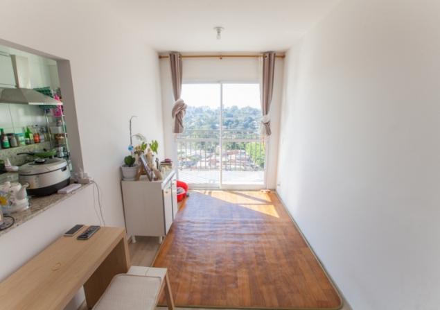 Apartamento Morumbi direto com proprietário - Frank - 635x447_981458858-img-1642.jpg