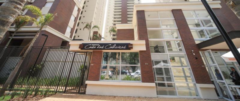 Apartamento à venda Água Branca com 168m² e 4 quartos por R$ 1.480.000 - 1290905169-2.PNG