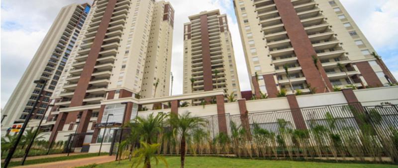 Apartamento à venda Água Branca com 168m² e 4 quartos por R$ 1.480.000 - 1749820892-1.PNG