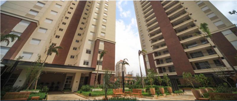 Apartamento à venda Água Branca com 168m² e 4 quartos por R$ 1.480.000 - 1753340666-3.PNG