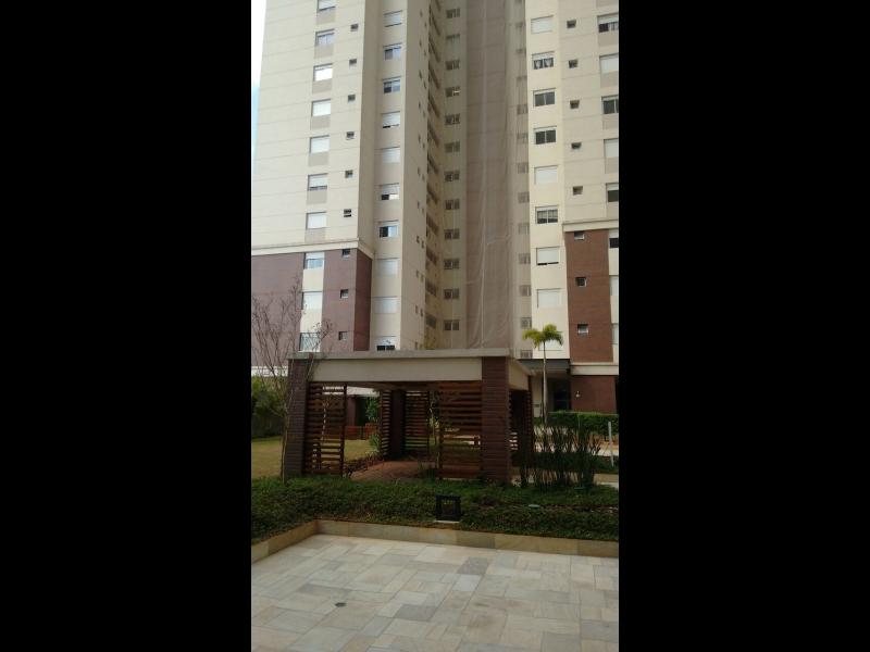 Apartamento à venda Água Branca com 168m² e 4 quartos por R$ 1.480.000 - 897611758-c18.jpg
