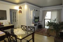 Apartamento à venda Ipiranga , São Paulo - 1627012820-15.jpg
