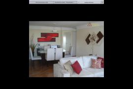 Apartamento à venda Santana, São Paulo - 752765546-201.png